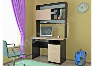 Стол компьютерный КС-06